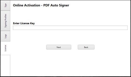 Insert_Licenese_Key_Online_Activation