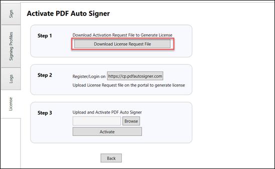 Offline_Activation_Step_1_PDF_Auto_Signer