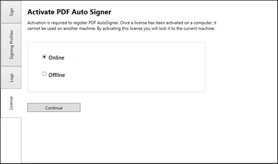 Online_Activation_PDF_Auto_Signer